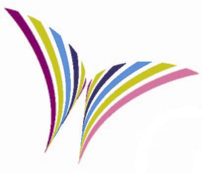 Gabip Logo